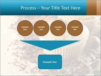 0000085949 PowerPoint Templates - Slide 93
