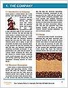 0000085949 Word Templates - Page 3