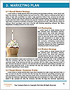 0000085949 Word Templates - Page 8