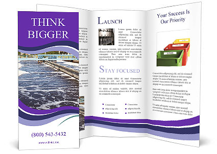 0000085950 Brochure Template