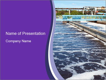 0000085950 PowerPoint Template - Slide 1