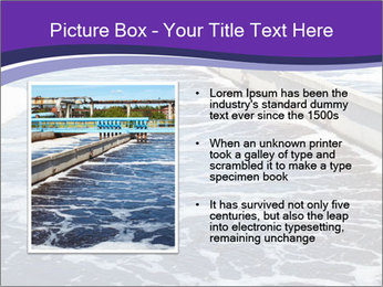 0000085950 PowerPoint Templates - Slide 13