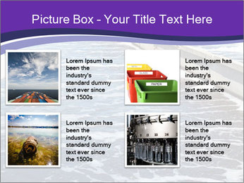0000085950 PowerPoint Template - Slide 14