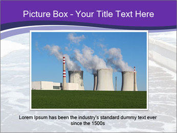 0000085950 PowerPoint Template - Slide 15