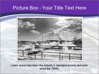 0000085950 PowerPoint Template - Slide 16