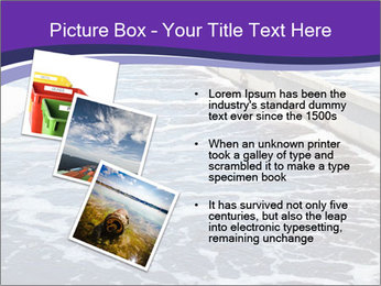 0000085950 PowerPoint Template - Slide 17