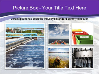 0000085950 PowerPoint Template - Slide 19