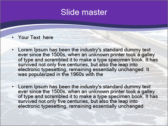 0000085950 PowerPoint Templates - Slide 2