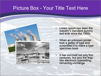 0000085950 PowerPoint Templates - Slide 20