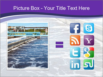 0000085950 PowerPoint Templates - Slide 21