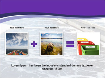0000085950 PowerPoint Templates - Slide 22