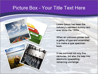 0000085950 PowerPoint Templates - Slide 23