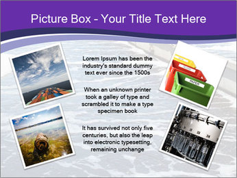 0000085950 PowerPoint Templates - Slide 24