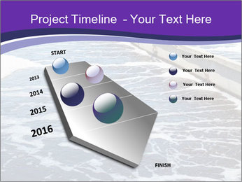 0000085950 PowerPoint Templates - Slide 26