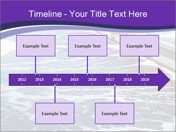0000085950 PowerPoint Templates - Slide 28
