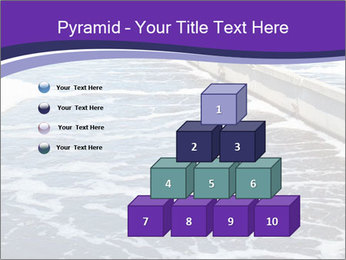 0000085950 PowerPoint Templates - Slide 31
