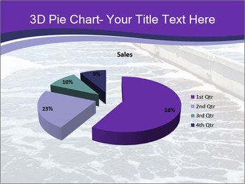 0000085950 PowerPoint Templates - Slide 35
