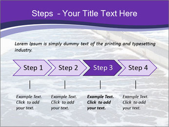 0000085950 PowerPoint Template - Slide 4