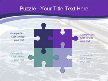 0000085950 PowerPoint Templates - Slide 43