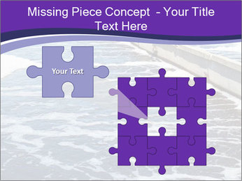 0000085950 PowerPoint Template - Slide 45