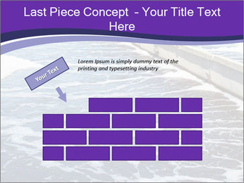 0000085950 PowerPoint Template - Slide 46