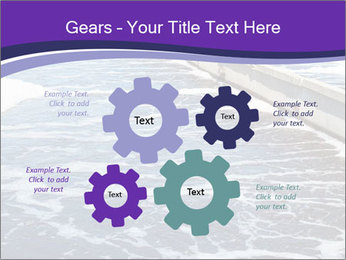 0000085950 PowerPoint Templates - Slide 47