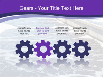 0000085950 PowerPoint Templates - Slide 48