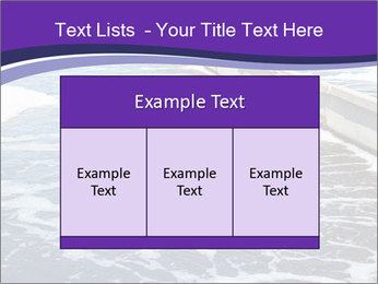0000085950 PowerPoint Templates - Slide 59