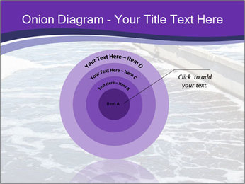 0000085950 PowerPoint Templates - Slide 61