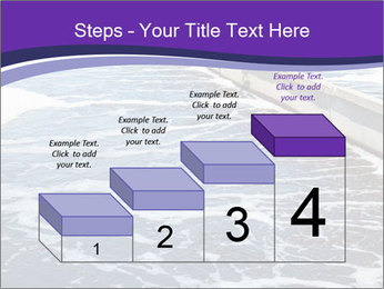 0000085950 PowerPoint Template - Slide 64