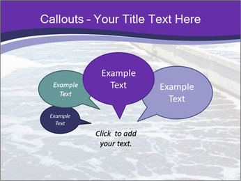 0000085950 PowerPoint Templates - Slide 73