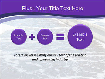 0000085950 PowerPoint Template - Slide 75