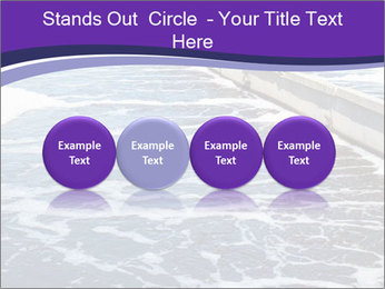 0000085950 PowerPoint Templates - Slide 76