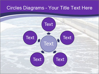 0000085950 PowerPoint Templates - Slide 78