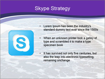 0000085950 PowerPoint Templates - Slide 8
