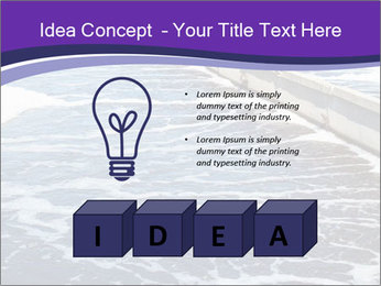 0000085950 PowerPoint Template - Slide 80