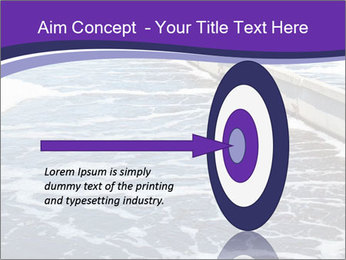0000085950 PowerPoint Template - Slide 83