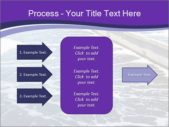 0000085950 PowerPoint Template - Slide 85
