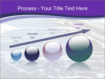 0000085950 PowerPoint Template - Slide 87