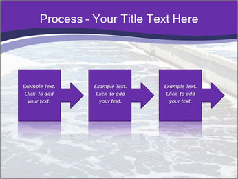 0000085950 PowerPoint Template - Slide 88