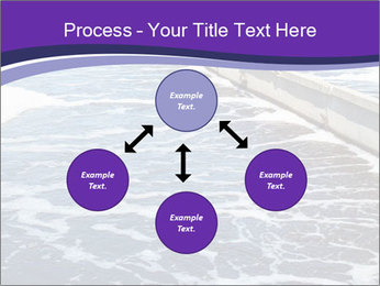 0000085950 PowerPoint Template - Slide 91
