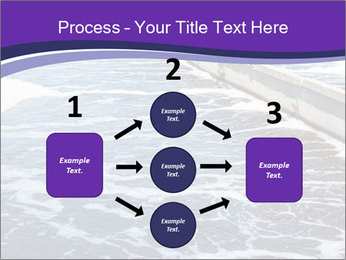 0000085950 PowerPoint Templates - Slide 92