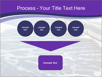 0000085950 PowerPoint Template - Slide 93