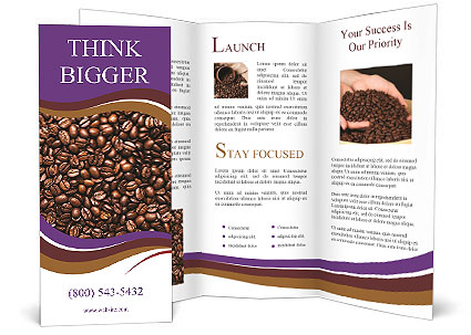0000085951 Brochure Template
