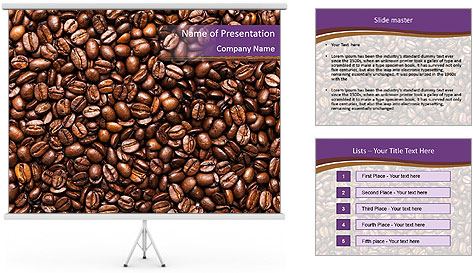 0000085951 PowerPoint Template