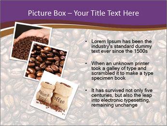 0000085951 PowerPoint Template - Slide 17