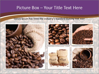 0000085951 PowerPoint Template - Slide 19