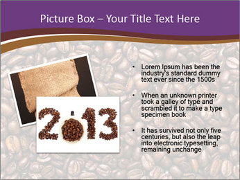 0000085951 PowerPoint Template - Slide 20