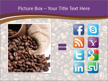0000085951 PowerPoint Template - Slide 21