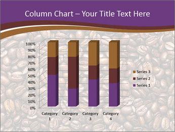 0000085951 PowerPoint Template - Slide 50
